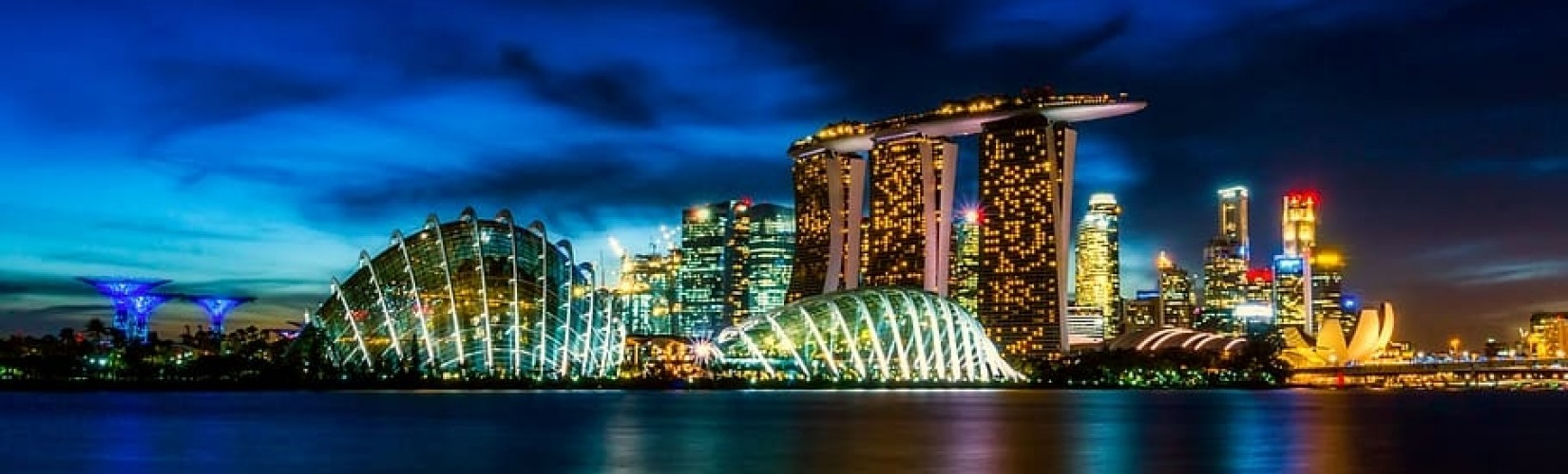 Best Place to Visit in Singapore:- Top 6 best tourist Destination in Singapore