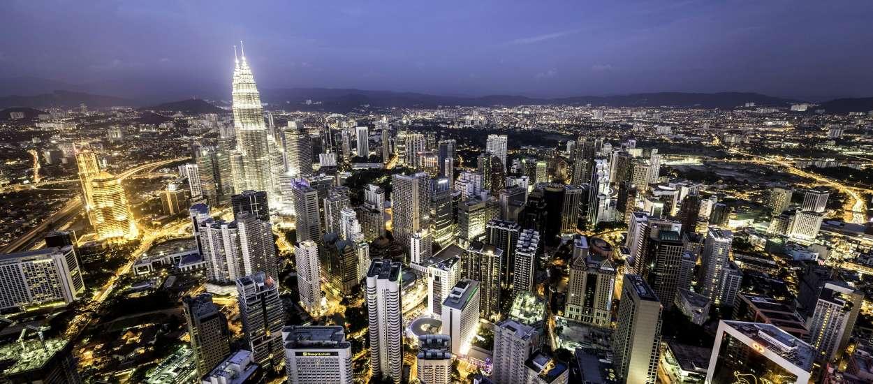 Gems of Malaysia