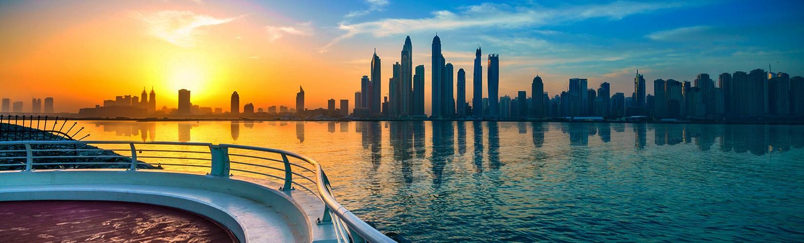 Dubai tour and Travel- Is Dubai Safe to travel?