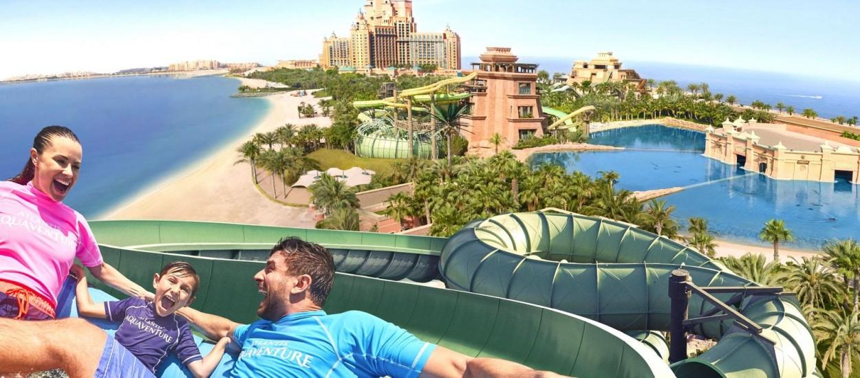 Private Pool Villa Desert Escape near Dubai