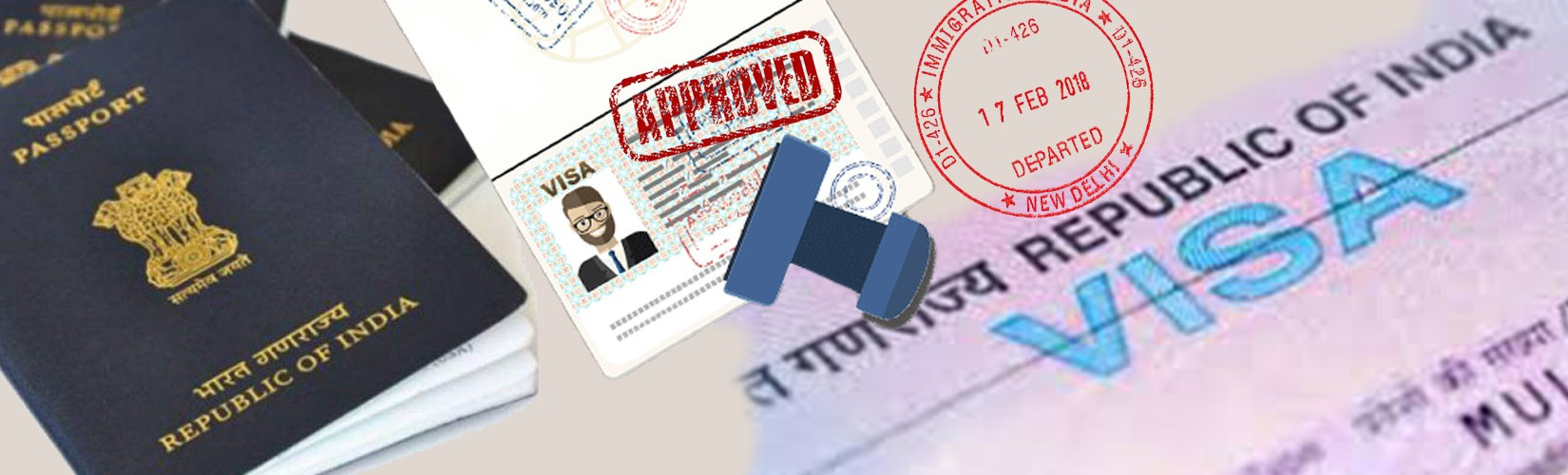India Travel Information: Complete India Tourist Visa Information