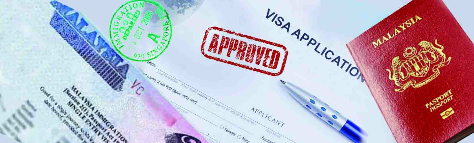 Malaysia Travel Info: Complete Malaysia Tourist Visa Information