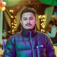 Resham Shrestha