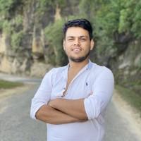 Sandeep Pd. Bidari
